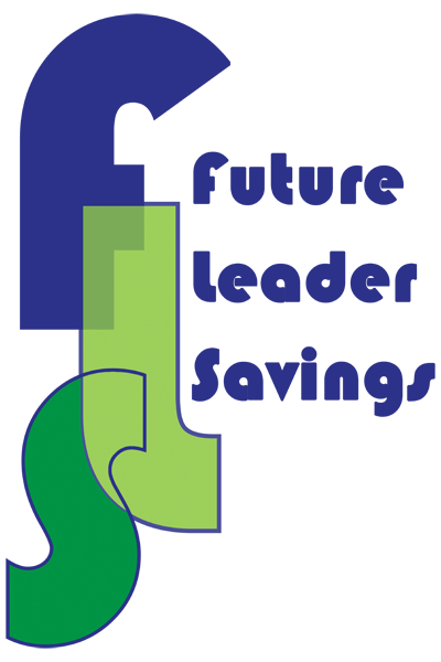 future leader savings