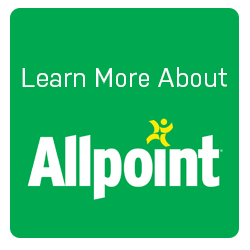 Learn More About Allpoint