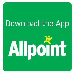 download the app Allpoint
